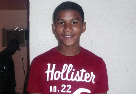 Theater-Trayvon Martin.JPEG-056ae