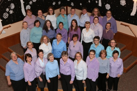 2013_December_Artemis Singers group photo