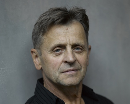 mikhail-baryshnikov-photo-by-mark-seliger-2013 (2)