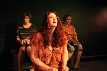 Dream_Theatre_Medea_03