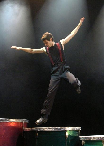 Guillem Alonso2